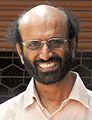 Dr B Iqubal.jpg