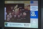 Dr Dava Newman, NASA Deputy Administrator visit to New Zealand, July 11-18, 2016 (28256723081).jpg
