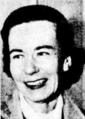 Dr Joyce Ackroyd, 1954.png