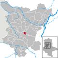 Drackenstedt in BK.png