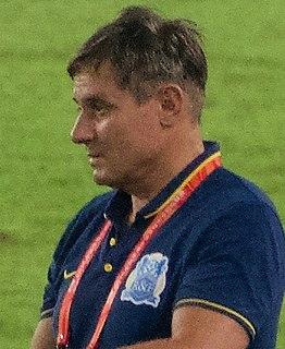 Dragan Stojković Serbian footballer