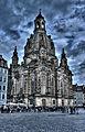 Dresden-Frauenkirche-HDR.jpg