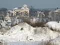 Dresden.WSB am 2010.12.02.-022.jpg