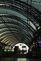 Dresden Hauptbahnhof in spring 2013 (2).JPG