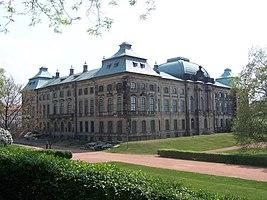 Dresden Japanisches Palais.jpg