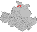 Dresden gemarkungen Weixdorf.png