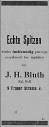 Dresdner Journal 1906 001 Spitzen.jpg