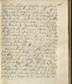 Dressel-Lebensbeschreibung-1751-1773-136.tif