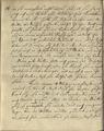 Dressel-Lebensbeschreibung-1773-1778-048.tif