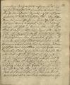 Dressel-Lebensbeschreibung-1773-1778-093.tif