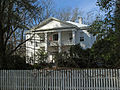 Driskell-Martin House Feb 2012 02.jpg