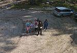 Drone selfie (15788619359).jpg