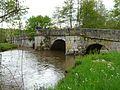 Dronne Quinsac vieux pont amont (9).JPG
