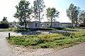 DroomPark Schoneveld - panoramio.jpg