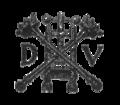 Drukarnia Uniwersytetu Jagiellońskiego logo.png