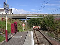 Drumgelloch end of line.jpg