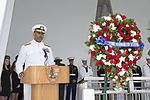 Dual Interment During 75th Pearl Harbor Commemoration 161207-N-ZK021-033.jpg