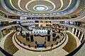 Dubai Mall Grand Atrium (1).jpg