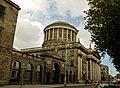 Dublin, Ireland - panoramio (54).jpg