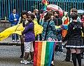 "Dublin LGBTQ Pride Festival 2012- ""Show your True Colours"" (7473430128).jpg"