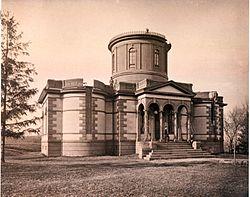 Dudley Observatory.jpg