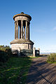 Dugald Stewart Monument - 16.jpg