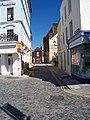 Duke Street, Margate - geograph.org.uk - 1334432.jpg