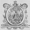 Dumas - Vingt ans après, 1846, figure page 0236.png