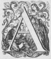 Dumas - Vingt ans après, 1846, figure page 0604.png