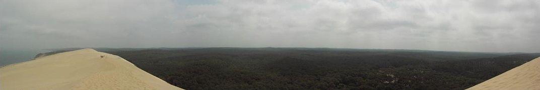 Dune Pyla pile.jpg