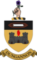 Dungannon Coat of Arms v2.png