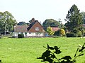 Dunley Hill Farm - geograph.org.uk - 974813.jpg