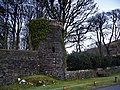 Dunollie Museum, Castle and Grounds - panoramio (2).jpg