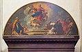 Duomo nuovo Ascensione Giuseppe Tortelli Brescia.jpg