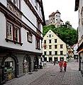 Durchblick zum Schloss in Heidenheim an der Brenz.jpg