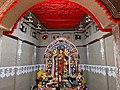 DurgaPuja562020.jpg