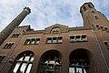 During the day , Amsterdam , Netherlands - panoramio (1).jpg