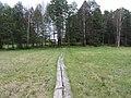 Dusetų sen., Lithuania - panoramio (144).jpg