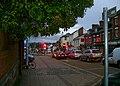 Dusk Heavitree - geograph.org.uk - 1067200.jpg