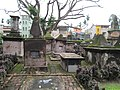 Dutch Cemetery together with all tombs & monuments 7.jpg