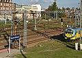 Dworzec Główny Opole (by Pudelek) 02.jpg