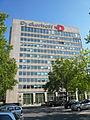 Dyckerhoff-Zentrale Amöneburg.jpg