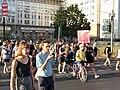 Dyke March Berlin 2019 137.jpg