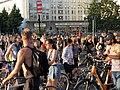 Dyke March Berlin 2019 158.jpg
