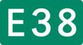 E38 Expressway (Japan).png