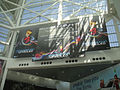 E3 Expo 2012 - welcome banners (7641136872).jpg