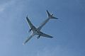 EC-LCQ - Air Europa - Embraer 195 - 01.jpg