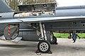EE Lightning F6 XR728 JS (7218282092).jpg
