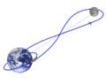 EM-1 mission path.png