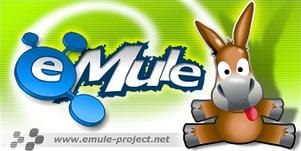 Risultati immagini per emule logo